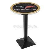 Holland Bar Stool Pub/Bar Tables & Sets