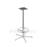 Holland Bar Stool Table Accessories