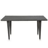 NFusion Patio Tables
