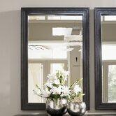 Lexington Wall & Accent Mirrors