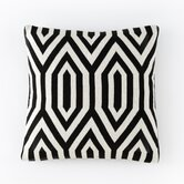 Shiraleah Decorative Pillows