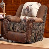 Chelsea Home Recliners