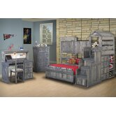Chelsea Home Kids Bedroom Sets