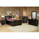 Chelsea Home Bedroom Sets