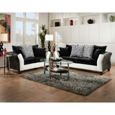 Chelsea Home Living Room Sets