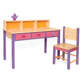 Room Magic Kids Tables and Sets