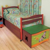 Room Magic Kids Beds