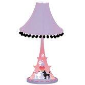 Room Magic Kids Lamps