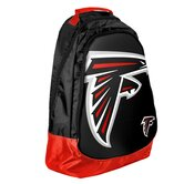 Forever Collectibles Backpacks