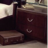 Leda Furniture Nightstands