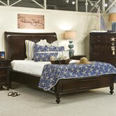 Panama Jack Outdoor Beds