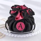 Kate Aspen Jewelry Boxes