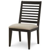 Legacy Classic Furniture Dining Chairs