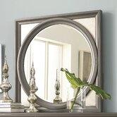 Legacy Classic Furniture Dresser Mirrors