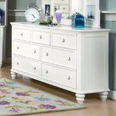 Legacy Classic Furniture Kids Dressers & Chests