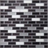 Achim Importing Co Floor & Wall Tile