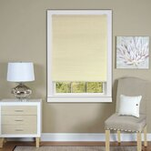 Achim Importing Co Blinds and Shades