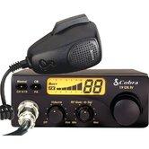 Cobra Electronics Communication & Emergency Radios
