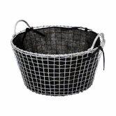 Minuteman Decorative Boxes, Bins, Baskets & Buckets
