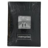 Pioneer Picture & Memory Albums