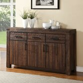 Modus Furniture Sideboards & Buffets