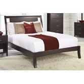 Modus Furniture Beds