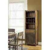 Modus Furniture Bars & Bar Sets