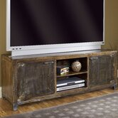 Modus Furniture TV Stands and Entertainment Centers