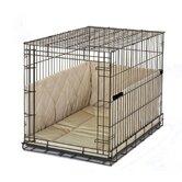 Pet Dreams Pet Crate & Carrier Accessories