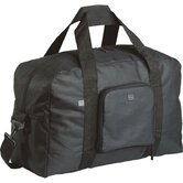 Go Travel Duffel Bags