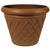 PSW Round Pot Planter