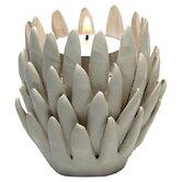 Vita V Home Candle Holders