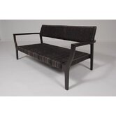 OfficeSource Patio Sofas