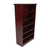 OfficeSource Bookcases