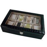 GGI International Jewelry Boxes