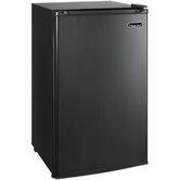 Magic Chef Compact Refrigerators