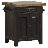 Hillsdale Furniture Kitchen Islands