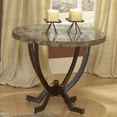 Hillsdale Furniture End Tables