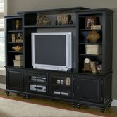 Hillsdale Furniture TV Stands and Entertainment Centers