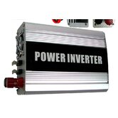 Trademark Home Collection Inverters
