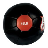 Revgear Weighted Exercise Balls