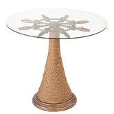 CBK Outdoor Tables