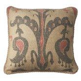 CBK Accent Pillows