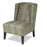 Craftmaster Upholstered Chairs