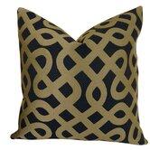 Plutus Brands Accent Pillows