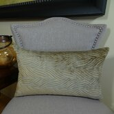 Plutus Brands Accent Pillows
