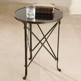 Global Views End Tables