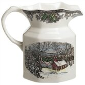 Johnson Brothers Pitchers & Carafes
