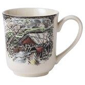 Johnson Brothers Cups & Mugs
