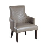 Bombay Heritage Office Chair